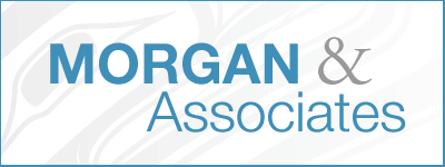 Morgan and Associates | Aboriginal Law