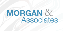 Morgan and Associates | Aboriginal Law